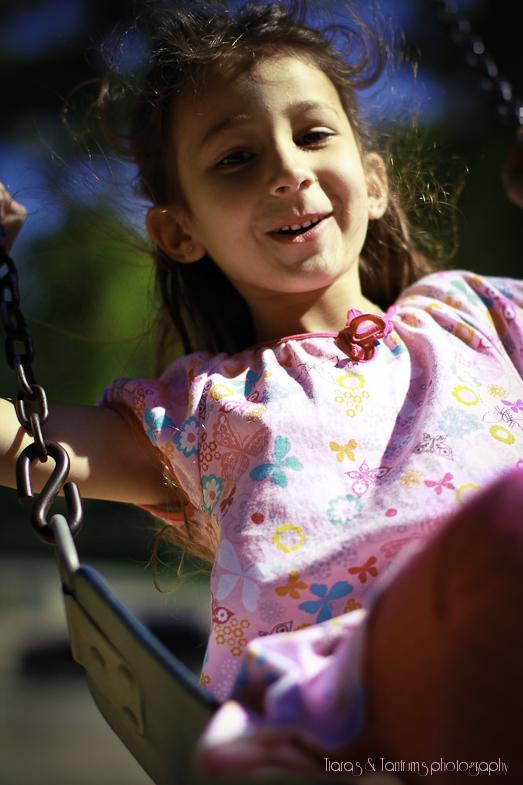 babygirl (11 of 1).JPG