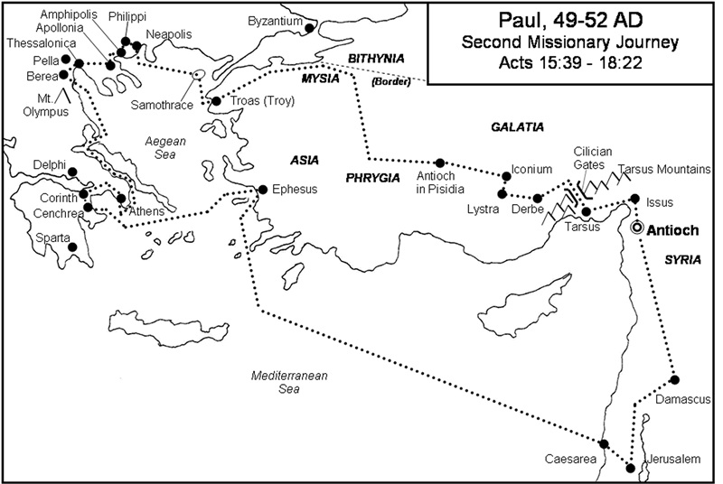 map_paul_second_journey.jpg