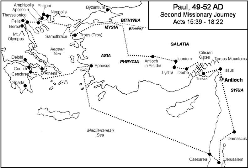 map_paul_second_journey.jpg