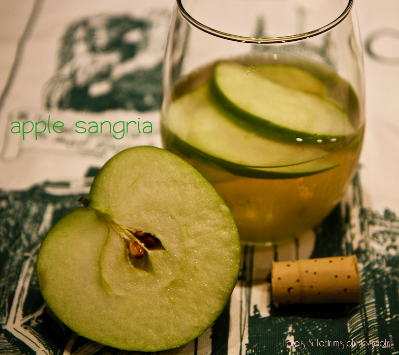 AppleSangria.JPG