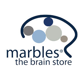 Marbles Logo - Multicolored.jpg