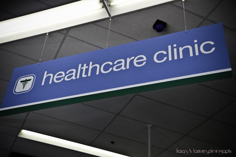 #healthcareclinic#shop