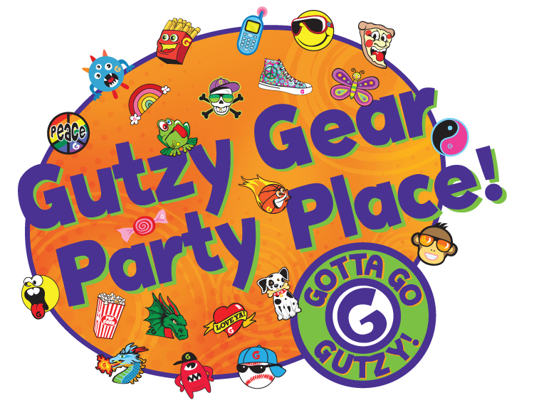 GG_PartyPlace