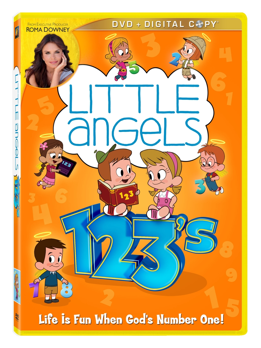 little_angels_123.JPG