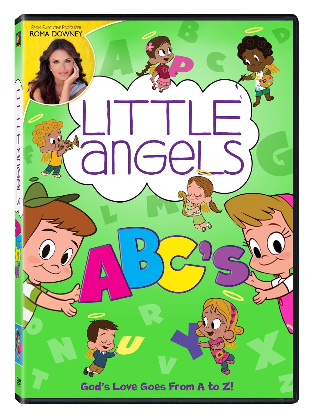 little_angels_abcs.JPG