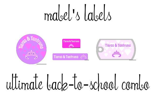 mabelslabels10.jpg