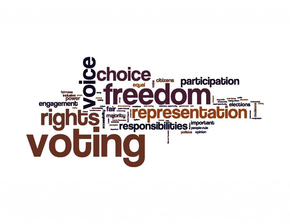 student-vote-democracy-word-cloud.jpg