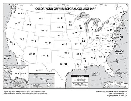 US_electoral_map.jpg