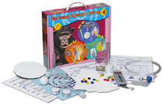 Young Scientist Kit5.jpg