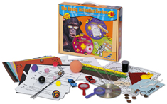 Young Scientist Kit11.jpg