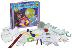 Young Scientist Kit12.jpg