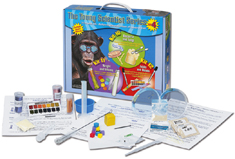 Young Scientist Kit4.jpg