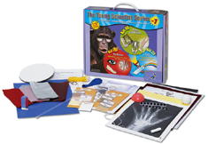 Young Scientist Kit7.jpg
