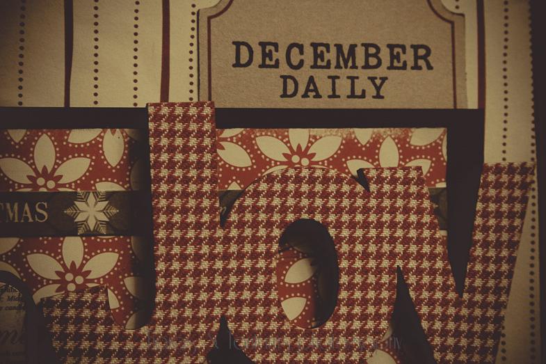 holidays1-6.JPG