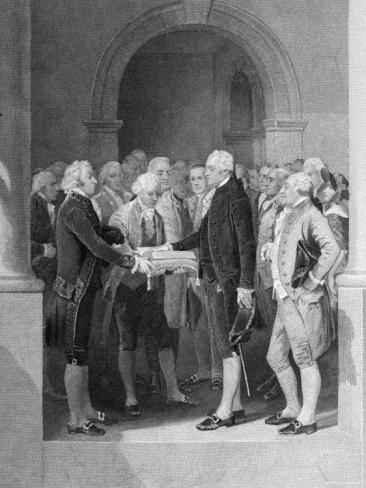 george-washington-taking-oath-of-office-as-first-u-s-president.jpg