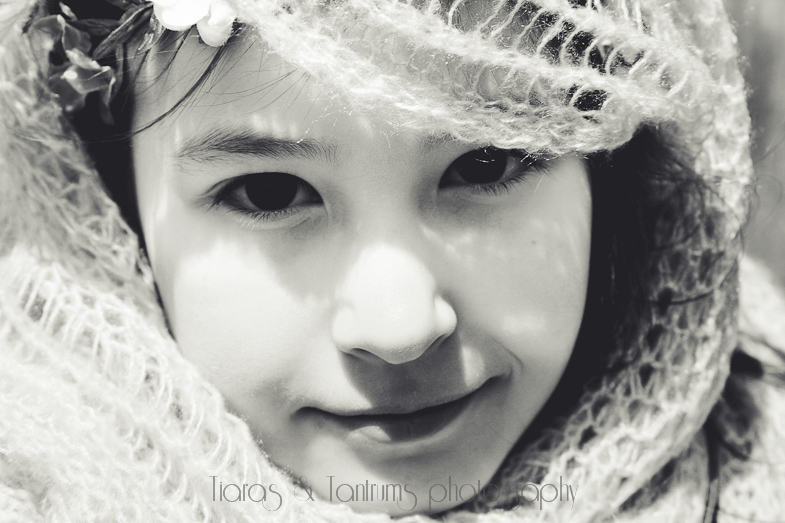 Prettygirls-15.JPG