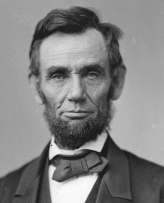 Lincoln-portrait.jpg