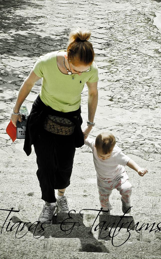 motherhood-1.jpg