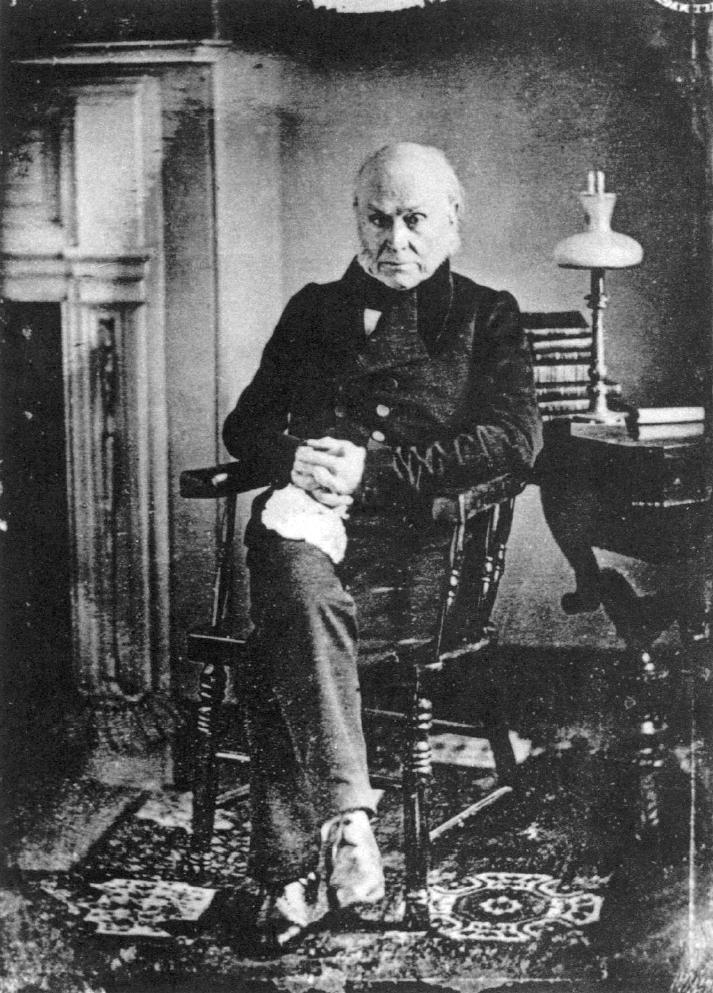 John_Quincy_Adams_1843.jpg