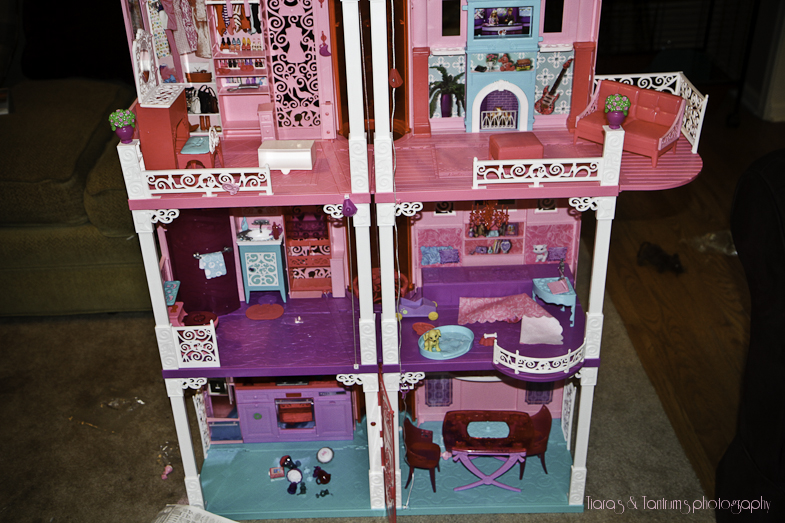 BarbieDreamhouse (12 of 7).JPG