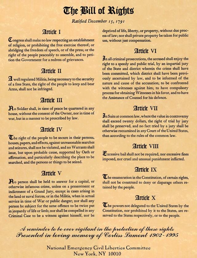 bill-of-rights.jpg
