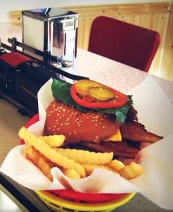 2tootsburger.jpg