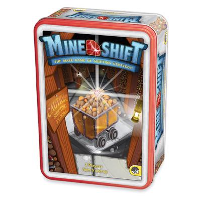 mineshift1.jpg