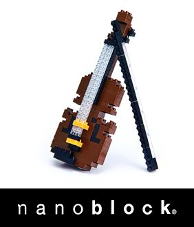 nanoblockviolin.jpg