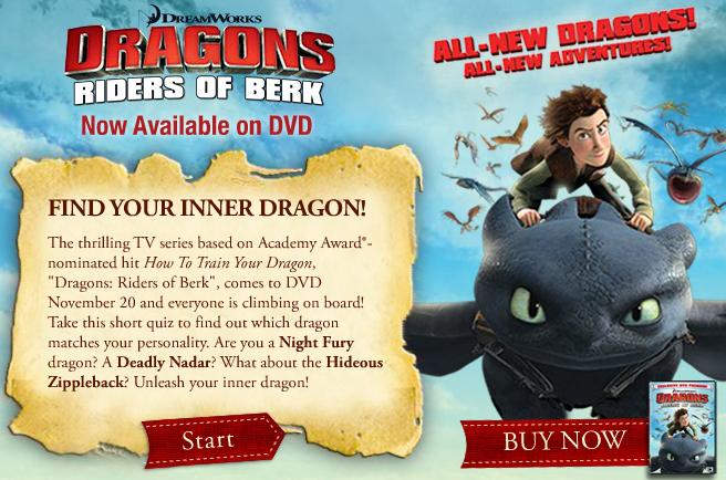 dragonsstarts.png