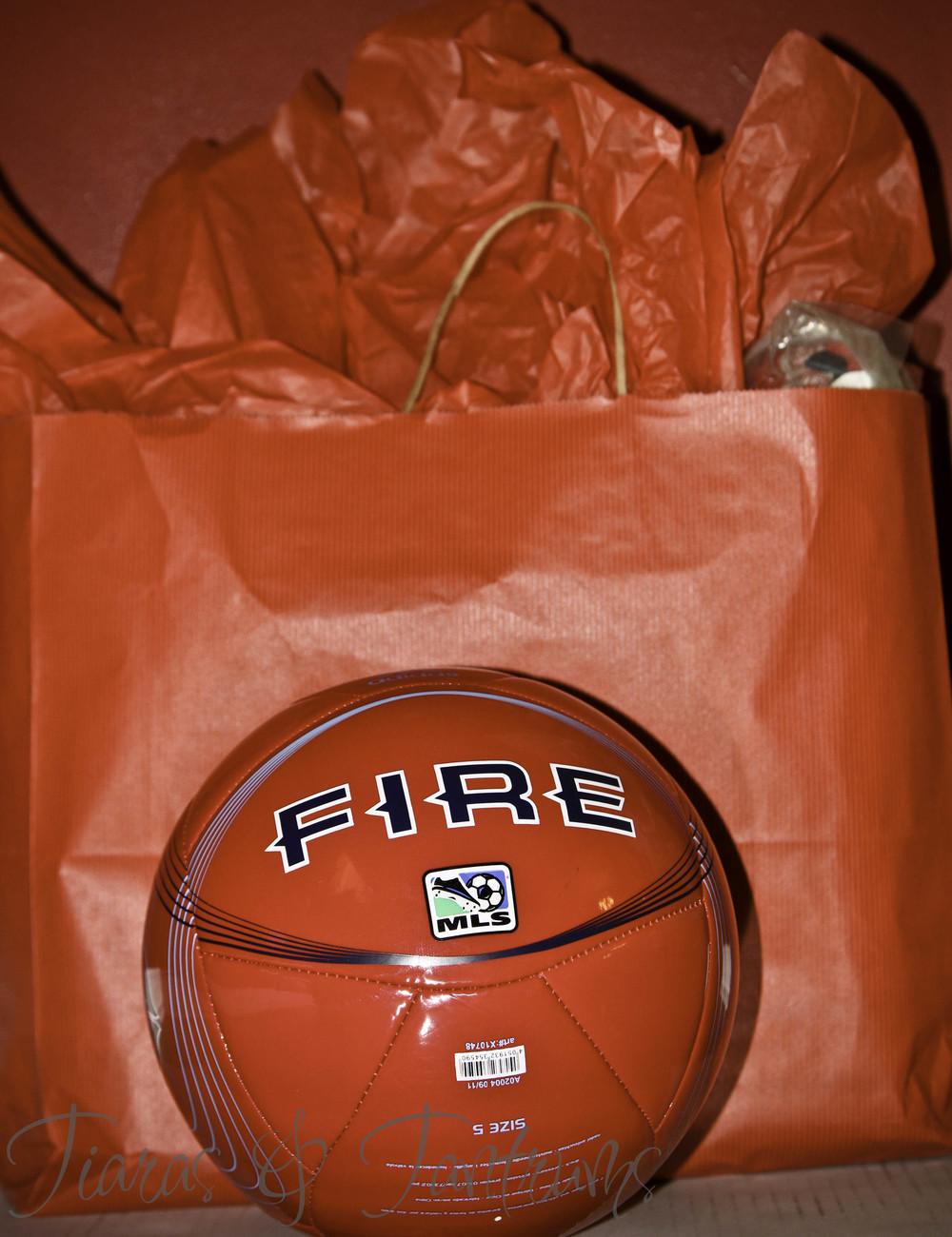 FIRE-8.JPG