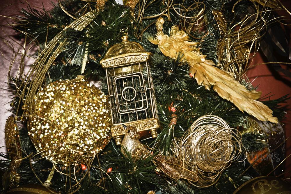 ornaments-5.JPG