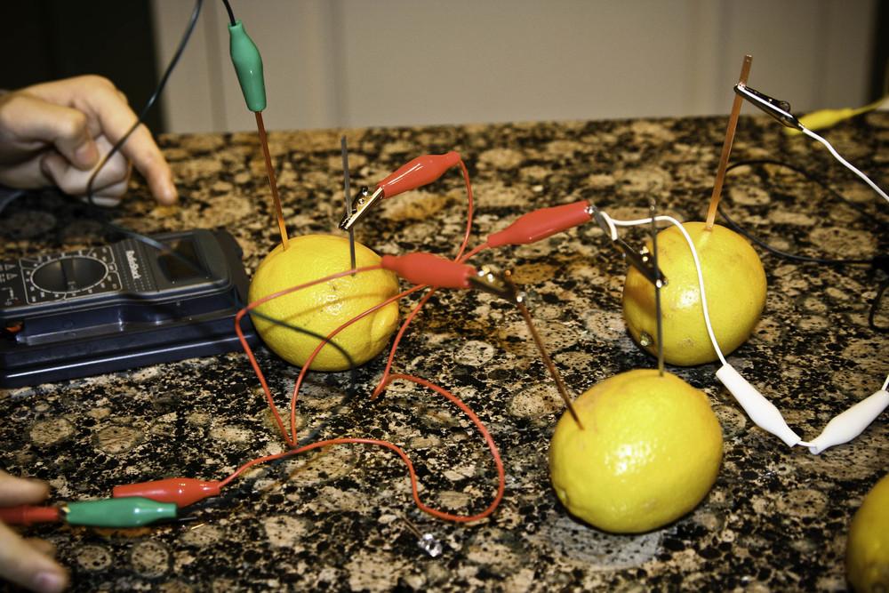 lemonbattery-3.JPG