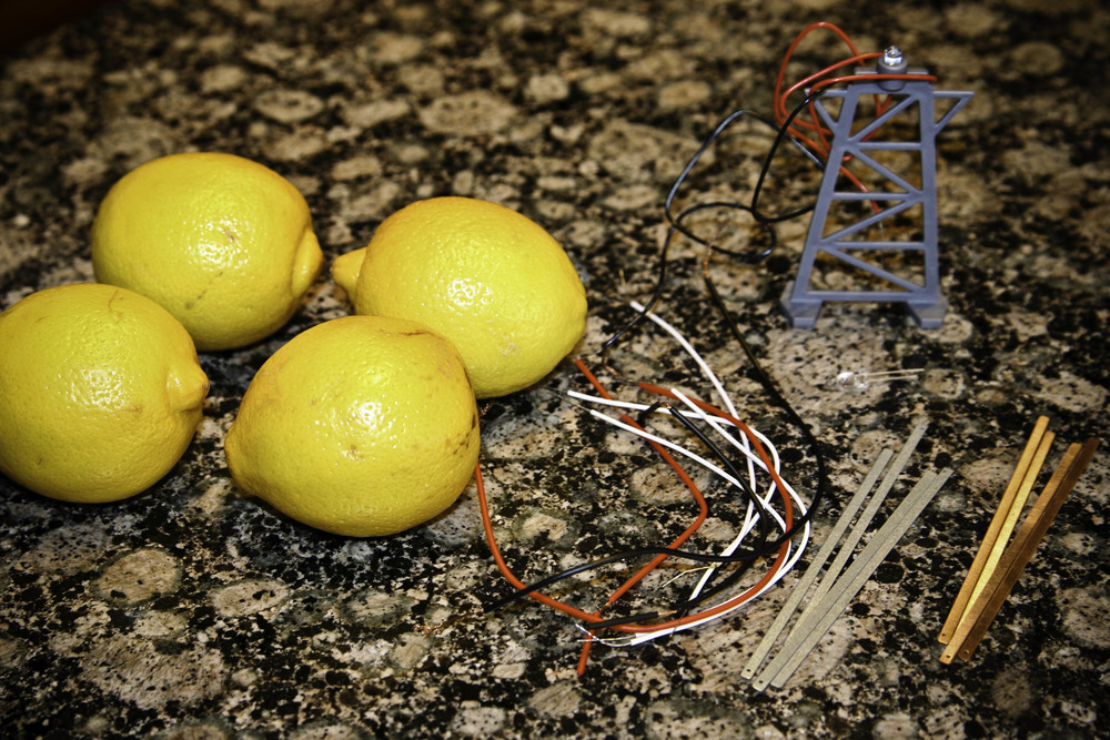 lemonbattery-1.JPG