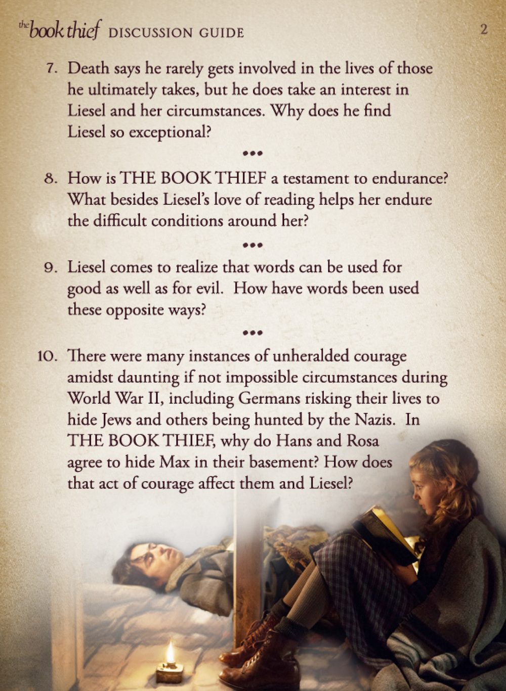 Book Thief Discussion Guide v3.jpg