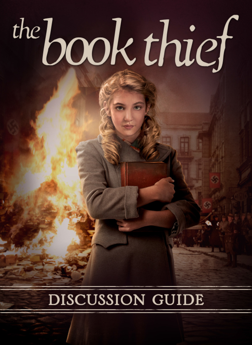 Book Thief Discussion Guide v1.jpg