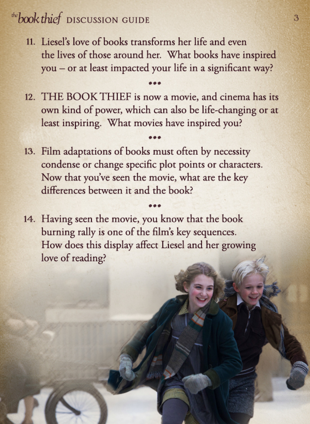 Book Thief Discussion Guide v4.jpg