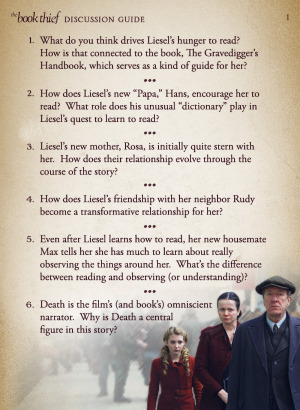 Book Thief Discussion Guide v2.jpg