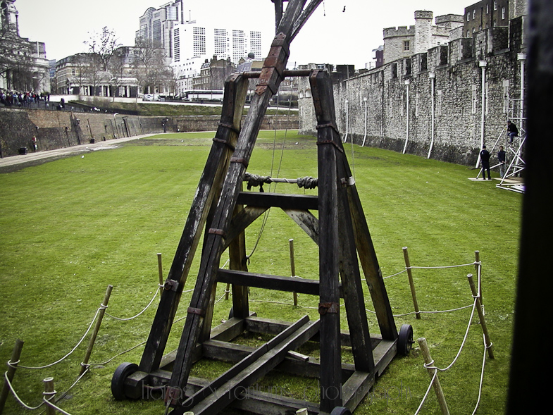 TowerofLondon-1.JPG