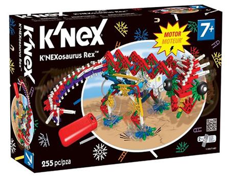 kx175.jpg
