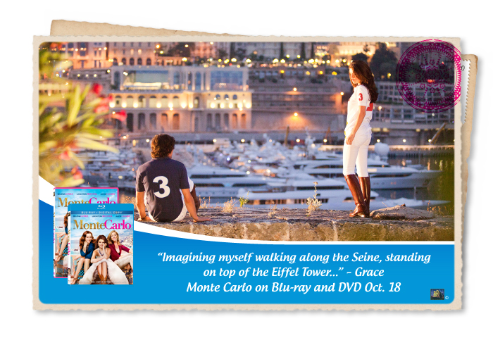Monte Carlo Postcard #3.jpg.jpeg