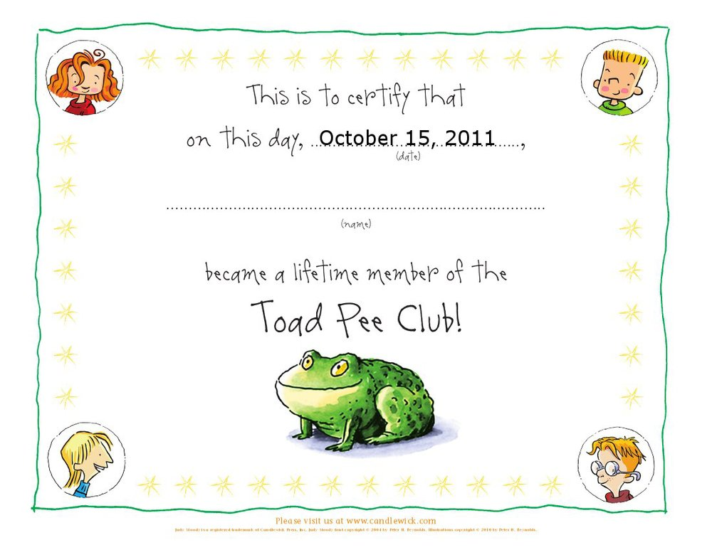 JM_Toad_Club_certificate.jpeg