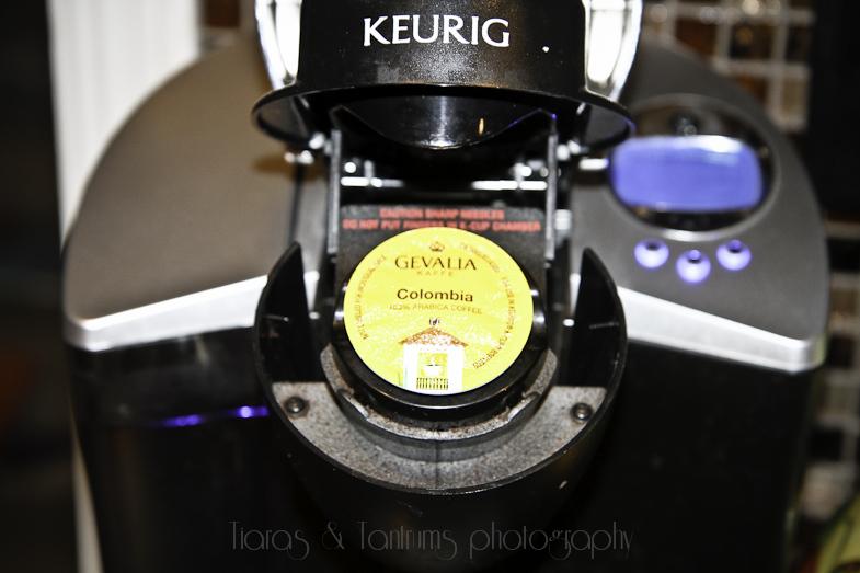#CupofKaffe-36.JPG