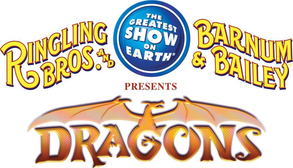 dragons-circus-logo.jpg