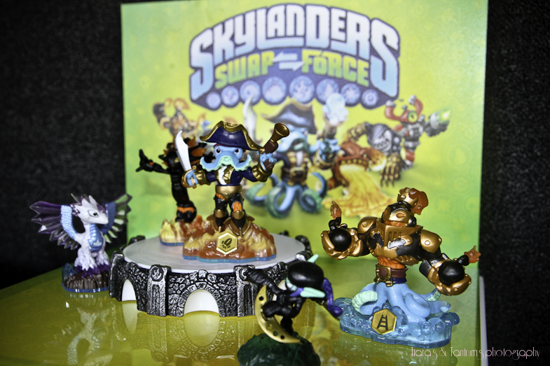 skylandersSWAPforce (14 of 1).JPG