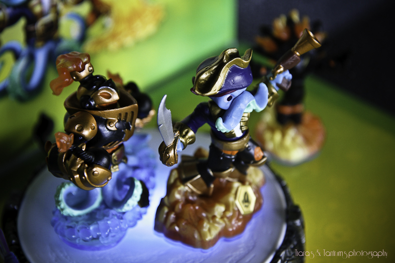 skylandersSWAPforce (7 of 1).JPG