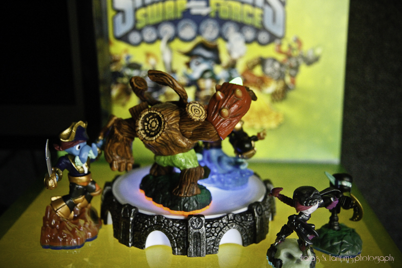 skylandersSWAPforce (15 of 1).JPG