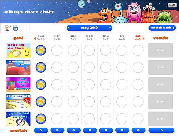 Chore_Chart_Gallery_Image.jpg