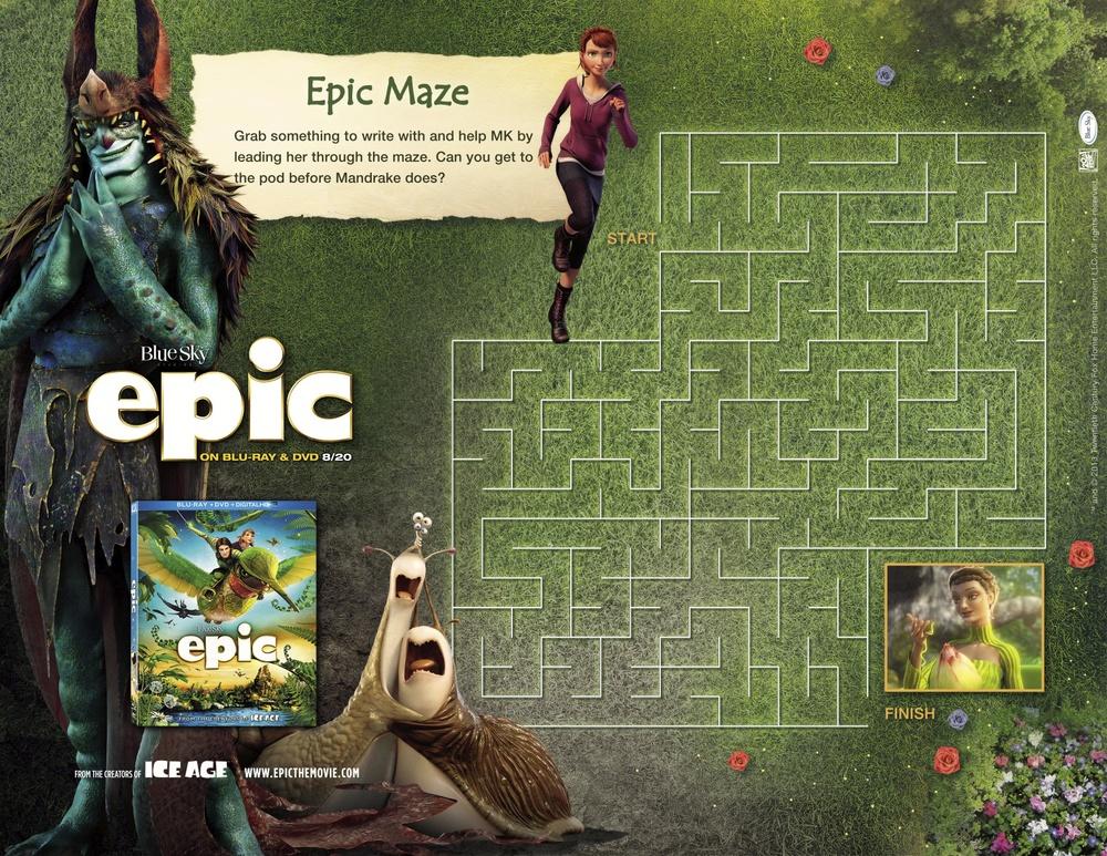 epic_activitysheet_maze JPG.jpg