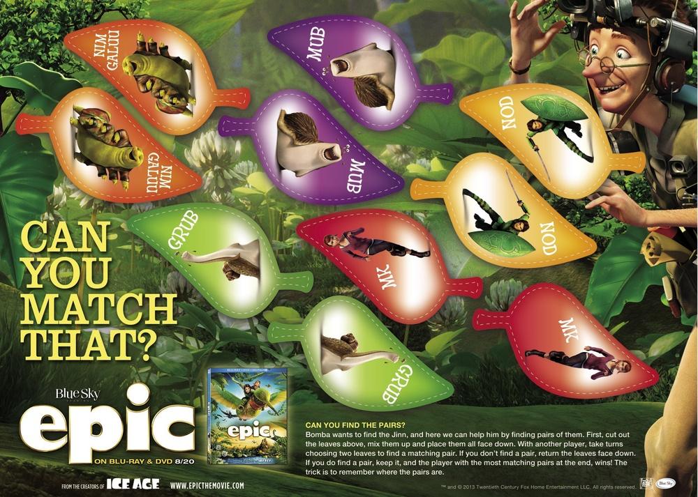 epic_activitysheet_matching_game JPG.jpg