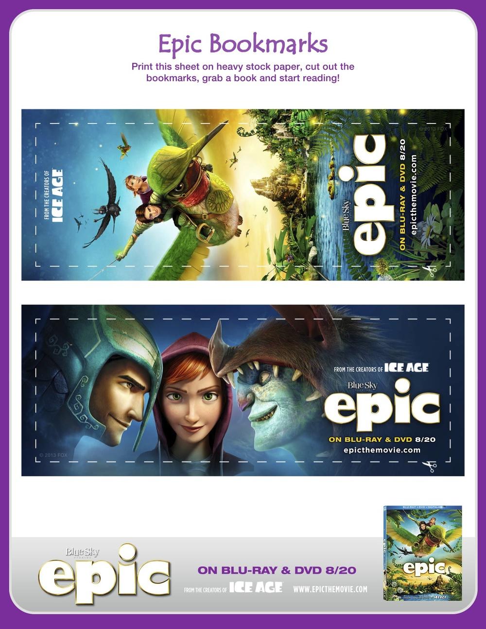 epic_activitysheet_bookmarks JPG.jpg